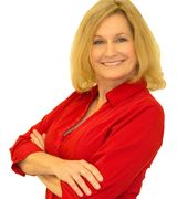 Dawn Chariss…, Real Estate Pro in Indian Harbour Beach,...