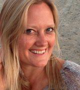 Rebecca Rigaud, Agent in Carlsbad, CA