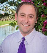 Michael Bohlman, Agent in Gilbert, AZ