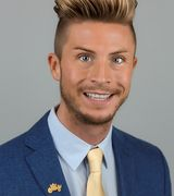Mark T Donnelly, Agent in West Islip, NY