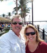 Bryan & Donna French, Agent in Port Charlotte, FL