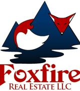 Foxfire Team, Real Estate Pro in Spruce Pine, NC