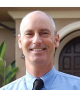Ron Schwolsky, Real Estate Pro in Covina, CA
