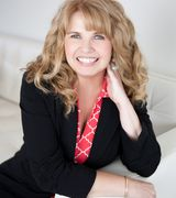 Christine Wi…, Real Estate Pro in Jacksonville Beach, FL
