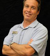 Lee Holtzman, Agent in Lewisville, TX