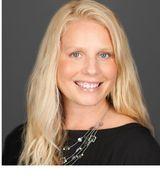 Marcie Robinson, Real Estate Agent in Naperville, IL