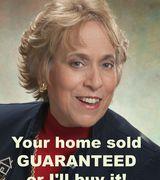 Ellen Levy, Real Estate Pro in Washington, DC