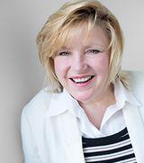 Vickie McClu…, Real Estate Pro in Lockport, IL