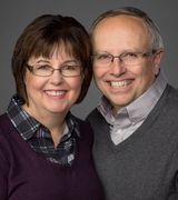 Terry & Cherie Malcolm, Agent in Fort Wayne, IN