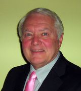 John Wirsing, Agent in Pepper Pike, OH