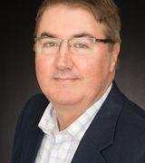 Kevin Elliott, Real Estate Pro in Cedar Park, TX