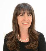 Susan Rossi, Real Estate Pro in Crete, IL