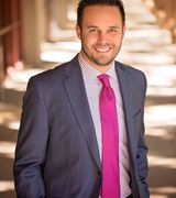 Nick Mullens, Real Estate Pro in Grapevine, TX