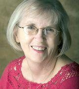 Kathy Engel, Agent in Lewes, DE