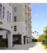 Temis Mora, Real Estate Pro in Aventura, FL