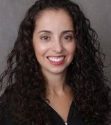 Ana Montes, Real Estate Pro in Westfield, NJ