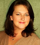 Lisa Jackson, Agent in Pittsburgh, PA