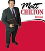 Matt Chilton, Real Estate Pro in Cornelius, NC