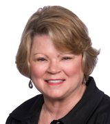 Phyllis Salmen, Real Estate Agent in Saint Paul, MN