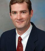 Joseph O'Connor, Real Estate Agent in Ridgewood, NJ