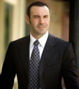 David Stewart, Real Estate Pro in Slidell, LA