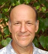 Ron Margolis, Real Estate Pro in Lihue, HI