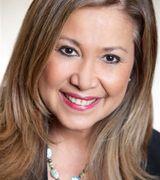 Lynne Ancien-Ronen, Agent in San Ramon, CA