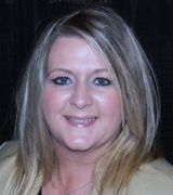 Deana  Smedl…, Real Estate Pro in Rogers, AR