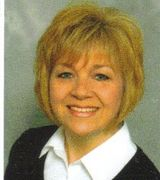 Cheri  Reece, Agent in Mt. Washington, KY