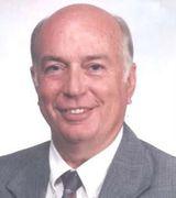 Richard Grammer, Agent in Mt Washington, KY