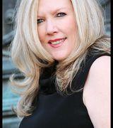 Tammy Britt, Agent in Washington, DC