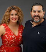 Rossana Pestana, Real Estate Agent in La Jolla, CA