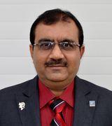 Raj Patel, Real Estate Pro in Hoffman Estates, IL
