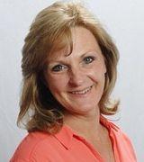 Dawn Kummerer, Real Estate Pro in Collegeville, PA