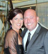 Dennis & Kathleen Erba, Real Estate Agent in Bodega Bay, CA