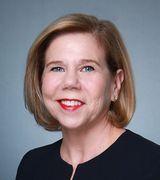 Kate Lemmer, Real Estate Pro in Montclair, NJ