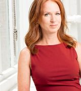 Michelle Maryk, Real Estate Agent in Brooklyn, NY