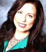 Christin Gri…, Real Estate Pro in Henderson, NV