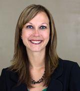 Trisha Dork, Real Estate Pro in Livonia, MI