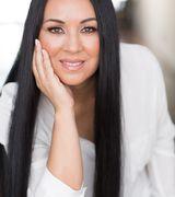 Sandra Hernandez, Real Estate Agent in Studio City, CA
