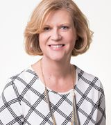 Laura Taylor, Agent in Fort Worth, TX
