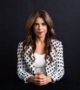 Gilli Axel, Real Estate Pro in Jersey City, NJ