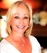 Diane Teti, Real Estate Pro in San Diego, CA