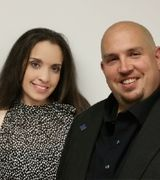Laura & Brian…, Real Estate Pro in Worcester, MA