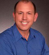 Matt Mogan, Real Estate Agent in Gulf Shores, AL