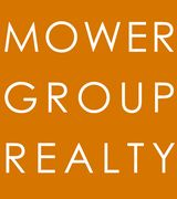 Mower Group…, Real Estate Pro in Beaverton, OR