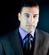Juan Soto, Agent in Westchester, IL