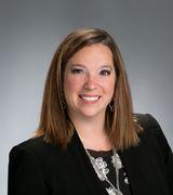 Kristy Reed, Real Estate Pro in Snellville, GA