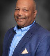 Cecil O. Williams I, Real Estate Agent in Sacramento, CA