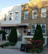 Sonya Ostrov…, Real Estate Pro in BROOKLYN, NY